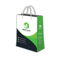 Customized OEM Designed Bags