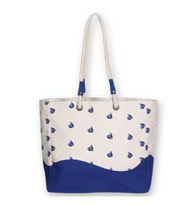 Wholesale Beach Bags Manufacturers in Mexico