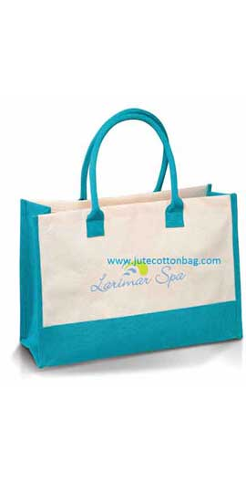 Wholesale Canvas Bags Manufacturers in Italy