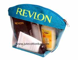 Wholesale Cosmetic Bags Manufacturers in Saudi Arabia
