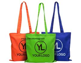 Wholesale Cotton Bags Manufacturers in Mexico