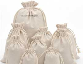 Wholesale Drawstring Bags Manufacturers in Italy