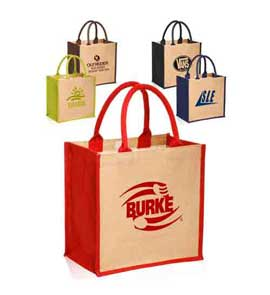 Wholesale Jute Bags Manufacturers in Italy