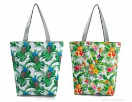 Wholesale Ladies Hand Bags Manufacturers in Mexico