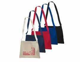 Wholesale Printed  Bags Manufacturers in Mexico