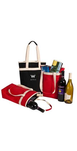 Wholesale Wine Bags Manufacturers in Italy