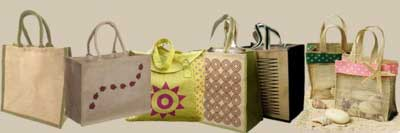 All About Drawstring bags
