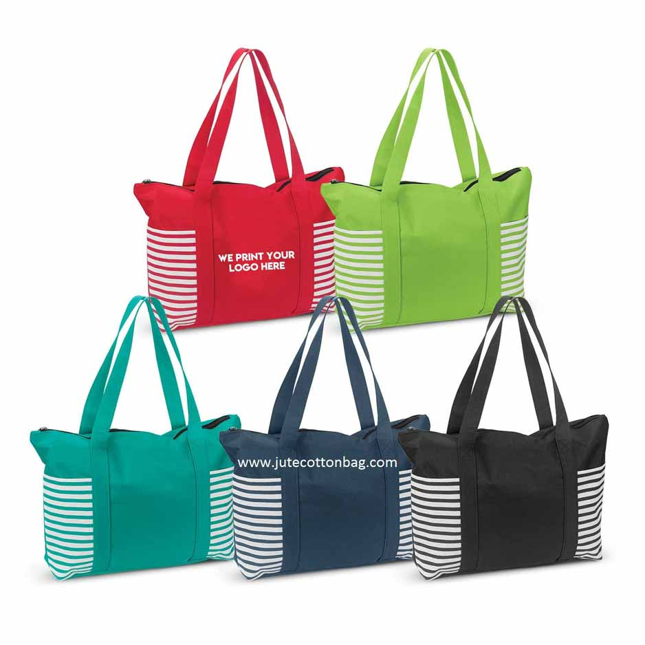 Wholesale Beach Bags Manufacturers in Italy