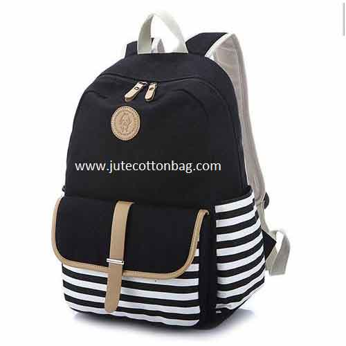 Wholesale Canvas Bags Manufacturers in Europe