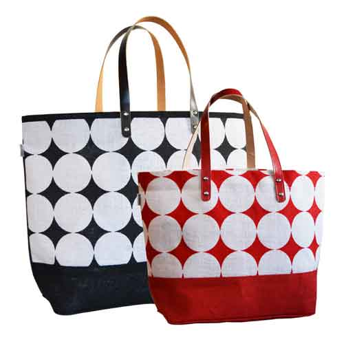 Wholesale Jute Bags Manufacturers in Sydney