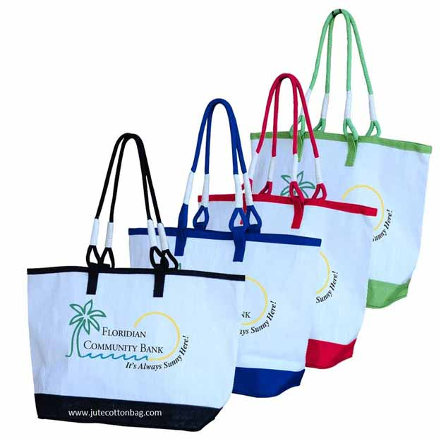Wholesale Ladies Hand Bags Manufacturers in Melbourne