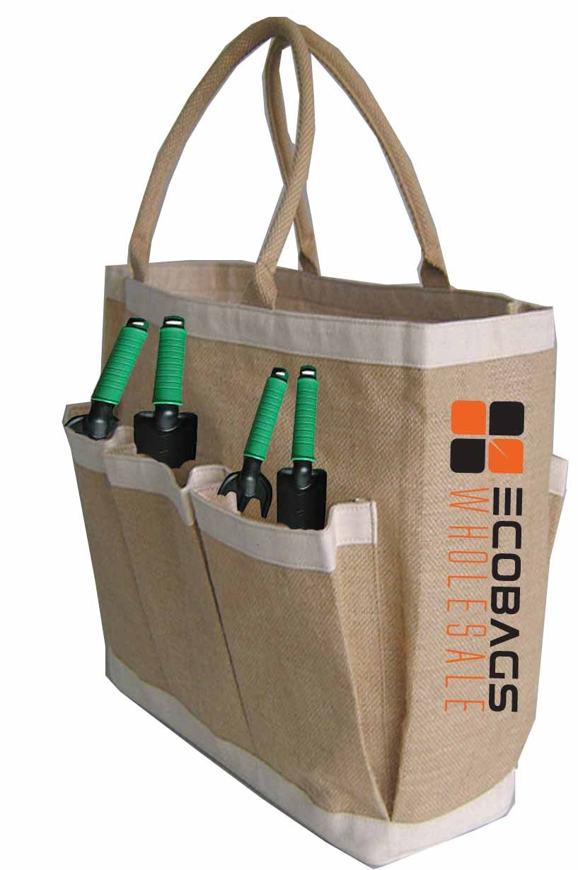 Customized Bags Manufacturers in Africa