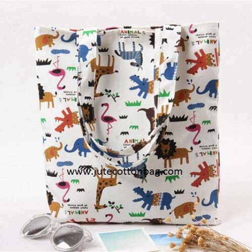 Wholesale Printed Bags Manufacturers in New York