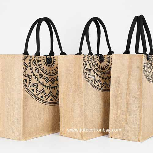 Wholesale Promotional Bags Manufacturers in Africa