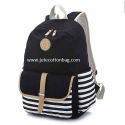 Wholesale Canvas Bags Manufacturers in Los Angeles