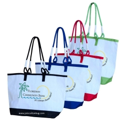 Wholesale Ladies Hand Bags Manufacturers in New Jersey