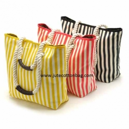 Wholesale Straw Beach Bags Manufacturers in Malta
