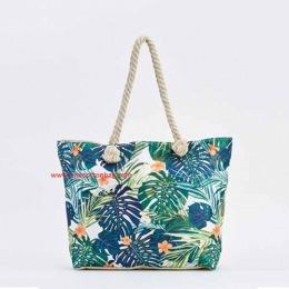 Wholesale Tropical Beach Bag Manufacturers in Malta