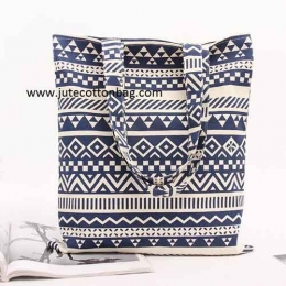 Wholesale Custom Design Beach Bags Manufacturers in Germany
