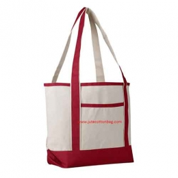 Wholesale Surf Canvas Boat Bags Manufacturers in Uk