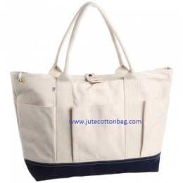 Wholesale Beach Bags Purses Manufacturers in Malta