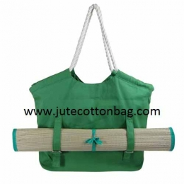 Wholesale Summer Beach Bag Manufacturers in Malta