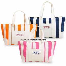 Wholesale Stylish Beach Bags Manufacturers in Malta