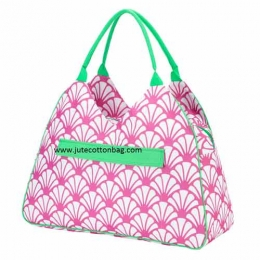 Wholesale Printed Cotton Tote Bags Manufacturers in Germany