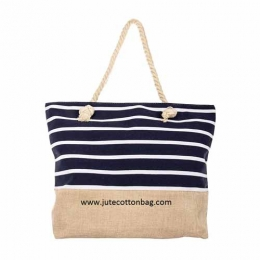 Wholesale Bags Custom Purses Shoulder Bags Manufacturers in Malta