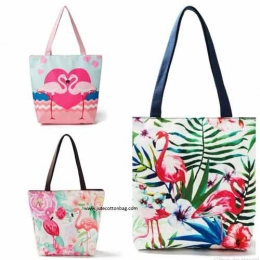 Wholesale Beach bagsDigital Printed Tote Beach Bags Manufacturers in Japan
