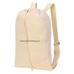 Wholesale Laundry Bag With Shoulder Strap Manufacturers in California