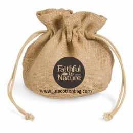 Wholesale Jute Drawstring Bags Manufacturers in Spain