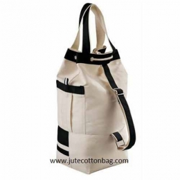 Wholesale Cotton Canvas Carry Bag Manufacturers in Singapore