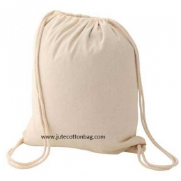 Wholesale Shoulder Sling Bags Manufacturers in California