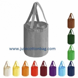 Wholesale Colorful Printed Carry Bags Manufacturers in Canada