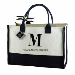 Wholesale Designer Tote Handbags Manufacturers in Canada