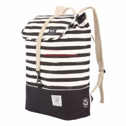 Wholesale Canvas Backpack Manufacturers in Singapore
