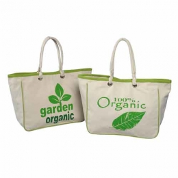 Wholesale Tote Bags Manufacturers in Canada