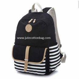 Wholesale Backpack Bags Manufacturers in Canada
