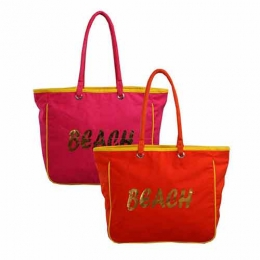 Wholesale Gold Foil Printed Bags Manufacturers in Canada