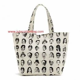 Wholesale Cotton Canvas Bags Manufacturers in Russia