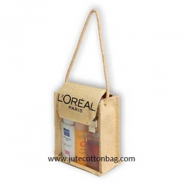 Wholesale Make up Bags Manufacturers in Singapore