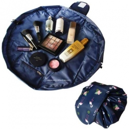 Wholesale colorful cosmetic Bags Manufacturers in Melbourne