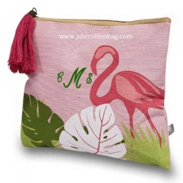 Wholesale Purses Bags Manufacturers in Singapore