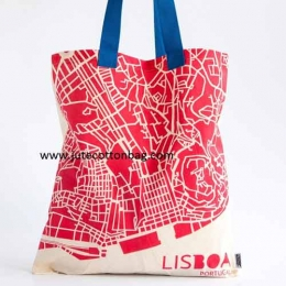 Wholesale Cotton Bags With Print Manufacturers in Malta