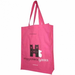 Wholesale Organic Cotton Canvas Tote Bags Manufacturers in Malta