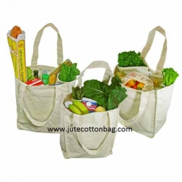 Wholesale Organic Cotton Tote Bags Manufacturers in Malta