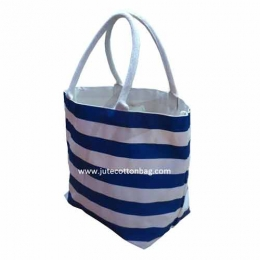 Wholesale Stripe Chevron Print Bags Manufacturers in Malta