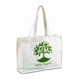 Wholesale Fashionable Shopping Bags Manufacturers in Germany