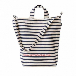 Wholesale Travel Shoulder Canvas Bag Manufacturers in Germany